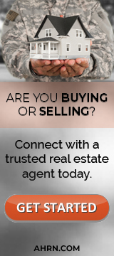 Real Estate Agent Resources
