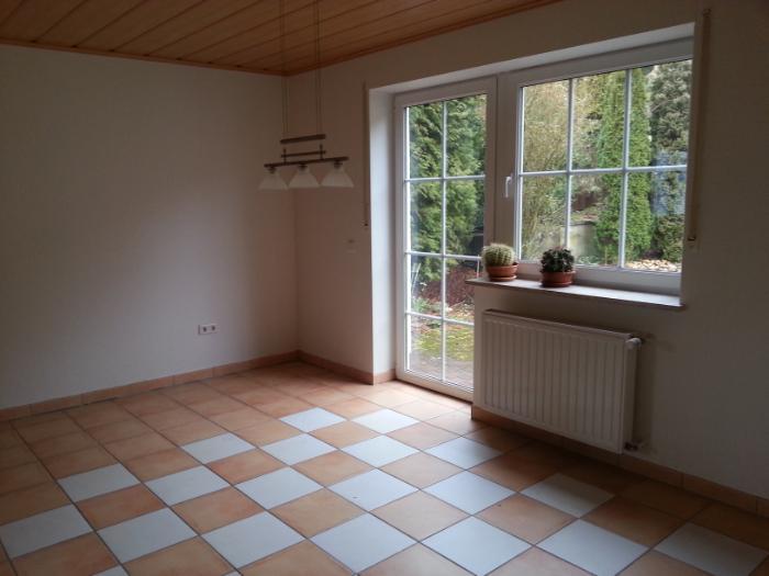 Am Finkenbach 3 Steinalben Rp 66851 Military Housing Ahrn