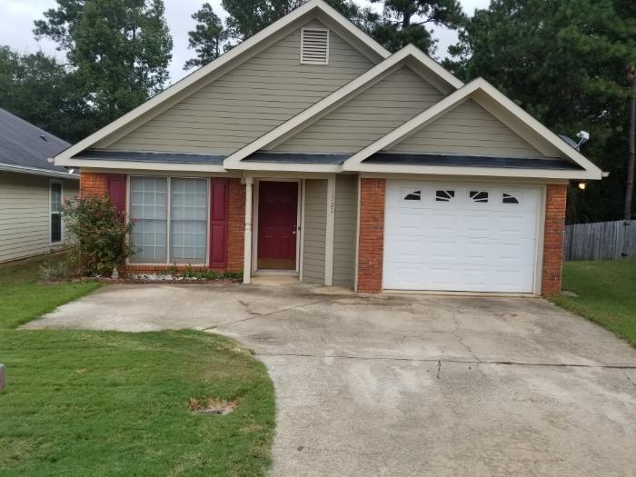 3808 Holland Court Phenix City Al 36867 Military Housing Ahrn