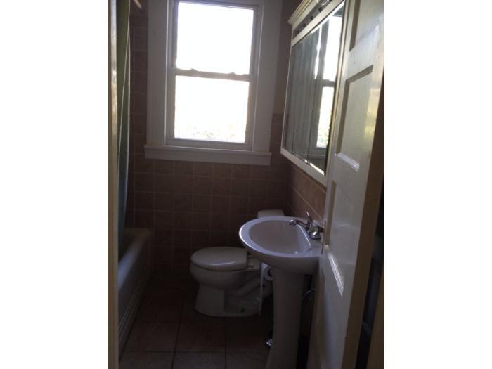 Etiwan Columbia SC Military Housing AHRN - Bathroom fixtures columbia sc