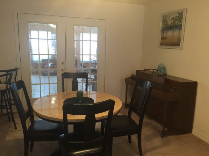 3422 Bowker Drive Pensacola Fl 32506 Military Housing Ahrn