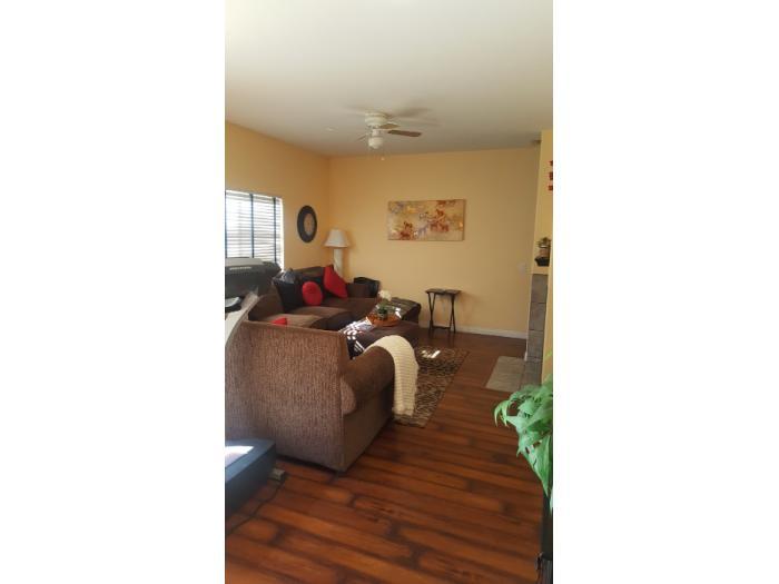 2232 Pajaro Street Oxnard Ca 93030 Military Housing Ahrn