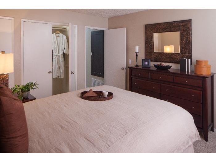 601 Telegraph Canyon Rd., Chula Vista, CA 91910 Military Housing | AHRN