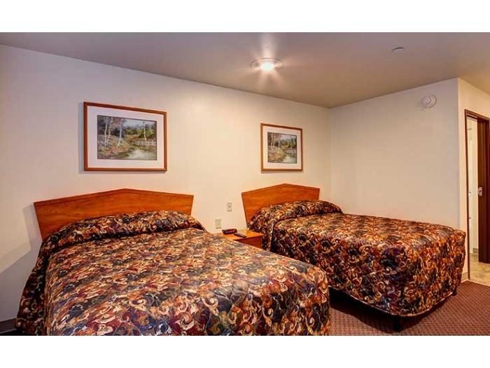 value place bronwsville harlingen extended stay hotel two bed studio 738x456jpg - Olive Garden Harlingen