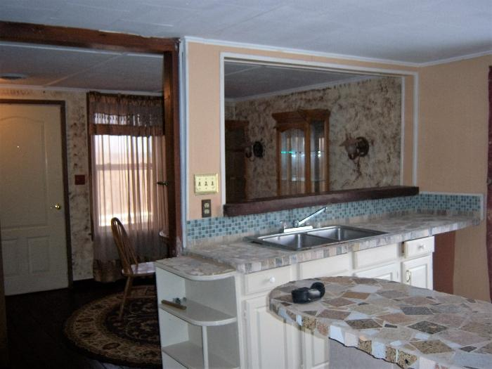 1435 perth road apt 2 galway ny 12074 military housing ahrn 1000745g solutioingenieria Images
