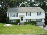 Click to see all pictures for this property