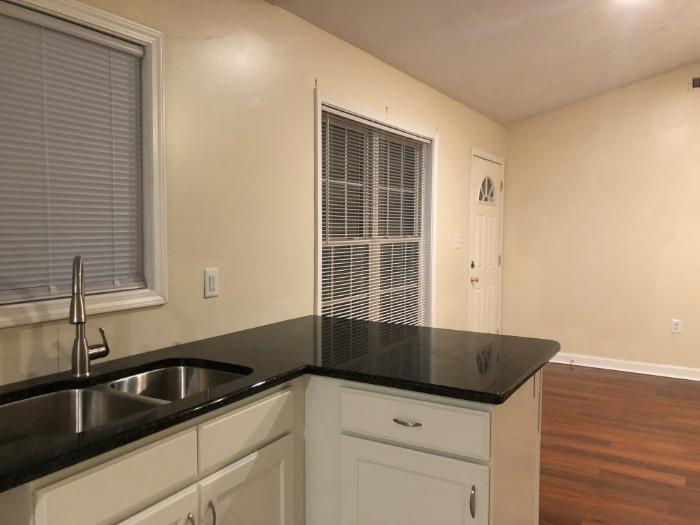 1049 Mcarthur Road Fayetteville Nc 28311 Military Housing Ahrn