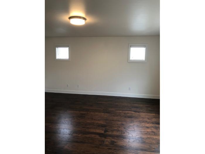 1205 35th Street Pl Se, Puyallup, WA 98372 Military Housing