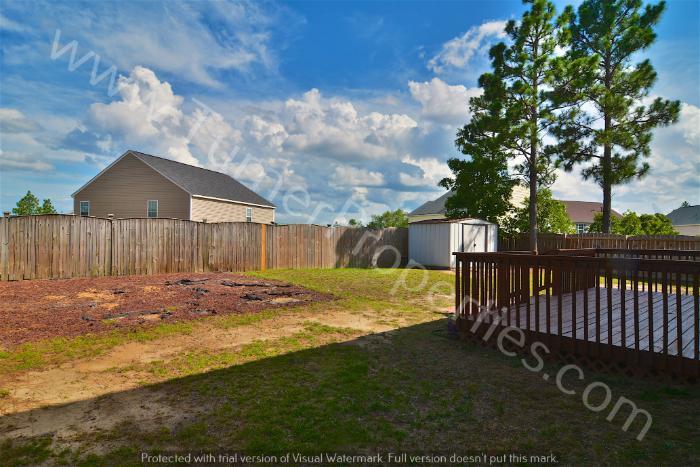 437 Spring Oak Ln , Columbia, SC 29229 Military Housing | AHRN