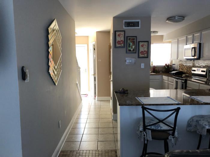 1664 Beach Boulevard Biloxi Ms 39531 Military Housing Ahrn