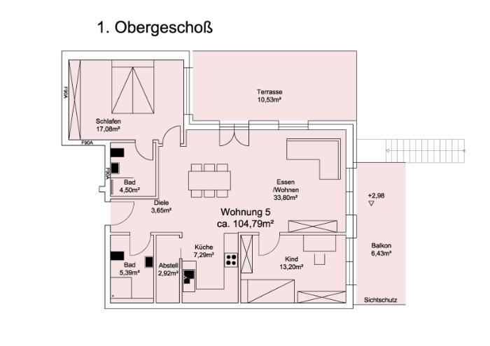 Am Alten Markt 7 Landstuhl Rp 66849 Military Housing Ahrn
