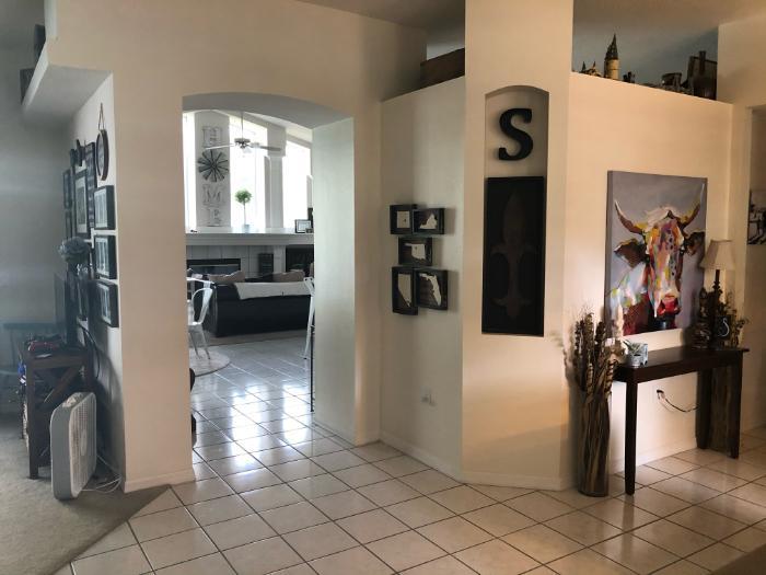 2308 Timbergrove Drive, Valrico, FL 33596 Military Housing | AHRN