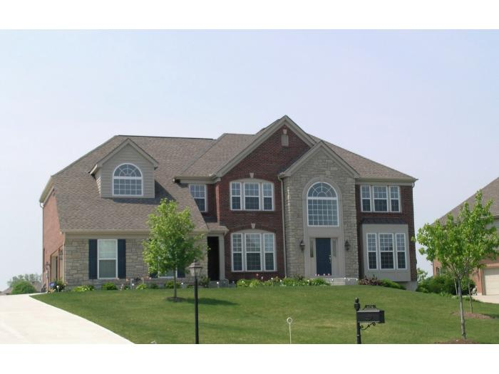 1176 Charter Place Dayton Oh 45458 Military Housing Ahrn