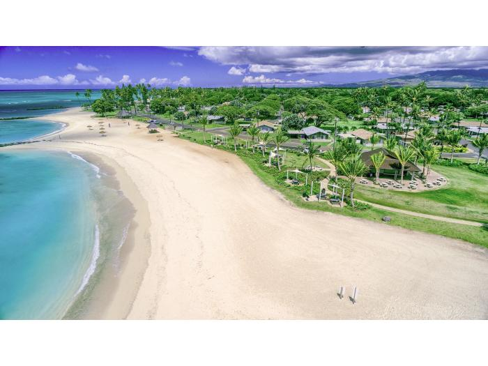 5100 Iroquois Avenue Ewa Beach Hi 96706 Military Housing Ahrn
