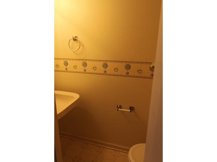 Winters Court Clarksville TN Military Housing AHRN - Bathroom remodel clarksville tn