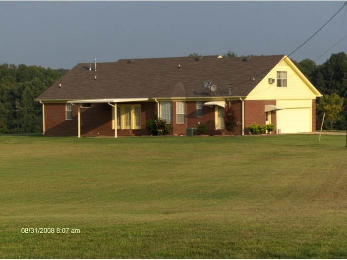 9480 Hwy 51 S Atoka Tn 38004 Military Housing Ahrn