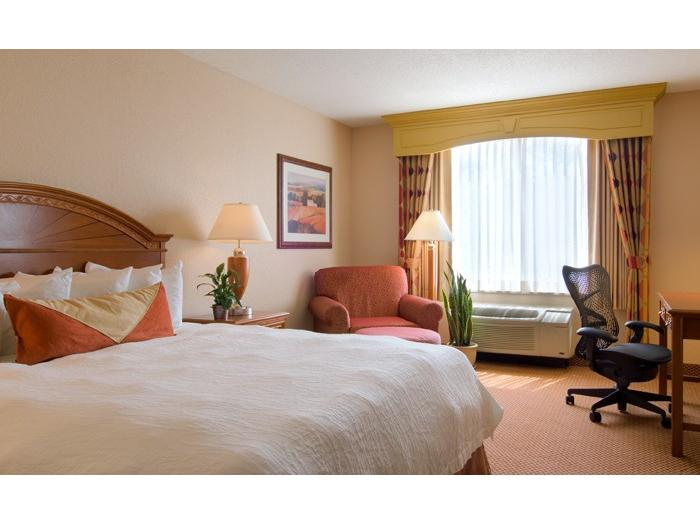 hilton garden inn hotel accomodations - Hilton Garden Inn Columbus Ga