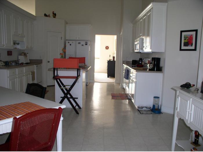 3358 Pitcher Plant Circle Pensacola FL 32506 Military Housing
