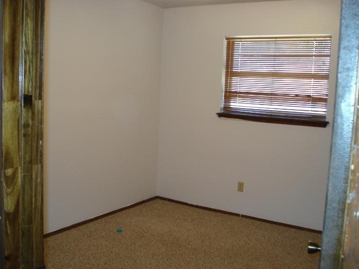 521 Tucker Ave, Clovis, NM 88101 Military Housing   AHRN