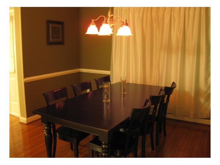113 Frasier Bay Rd Columbia SC 29229 Military Housing