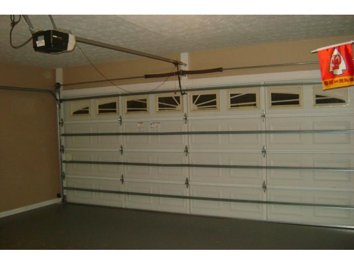 Phenix Garage Door Images Door Design For Home