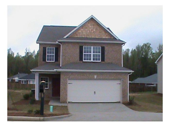 51 Fairfield Dr Phenix City Al 36869 Military Housing Ahrn