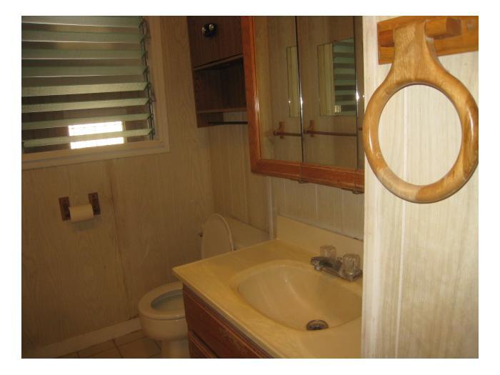 1426 Hoohulu St., Pearl City, HI 96782 Military Housing | AHRN