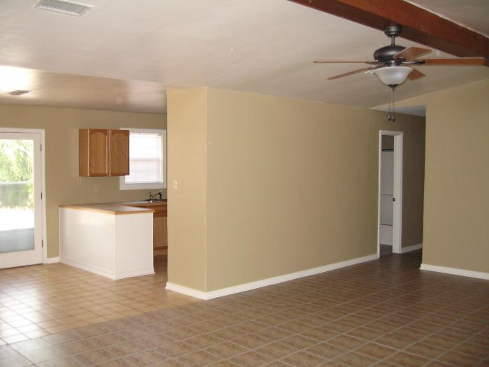 114 Shore Dr Long Beach Ms 39560 Military Housing Ahrn