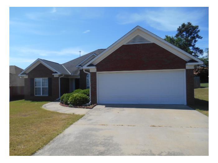 98 Lee Road 2083 Phenix City Al 36870 Military Housing Ahrn