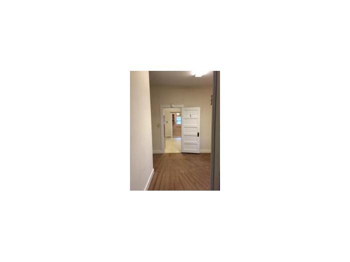 920 Augusta Street, West Columbia, SC 29169 Military Housing