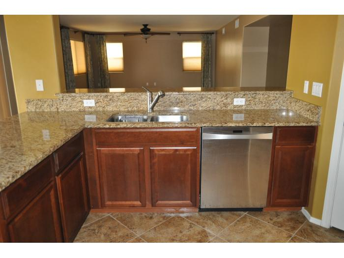 and granite home ehindtimes countertops space cookwithalocal tucson com lovely prefinished prefab