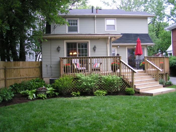 21 Lonsdale Avenue, Oakwood, OH 45419 Military Housing | AHRN