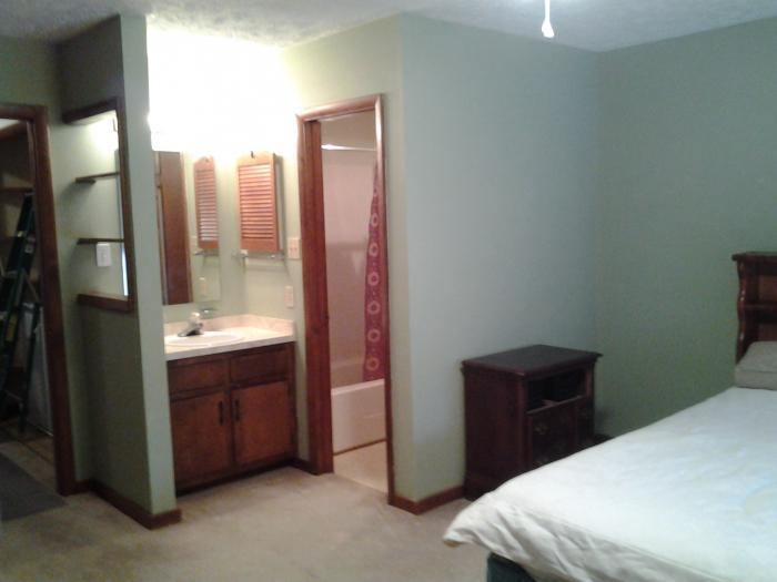 5971 Laguna Drive, Fayetteville, NC 28314 Military Housing ...