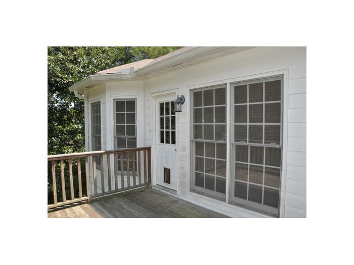 Phenix Garage Doors Garage Designs